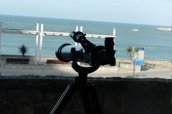 telescopio2-wA8B009B5-847C-0378-F62D-A61CEDBA087C.jpg